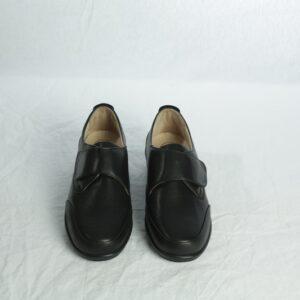 diyabet ayakkabısı